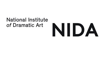 The National Institute of Dramatic Art (NIDA)