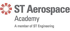 ST AEROSPACE ACADEMY (AUSTRALIA) PTY LTD