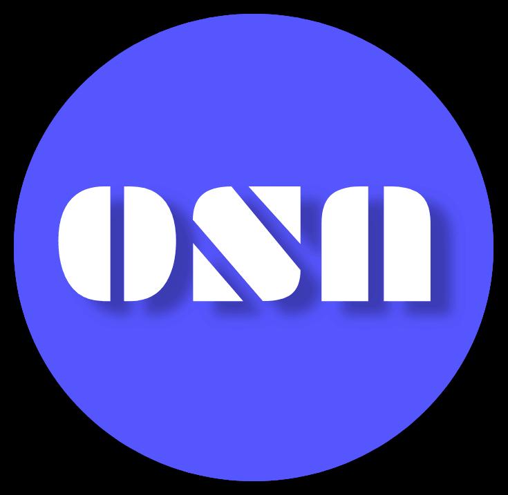 Overseas Students Australia - Study in Australia - New Logo 2