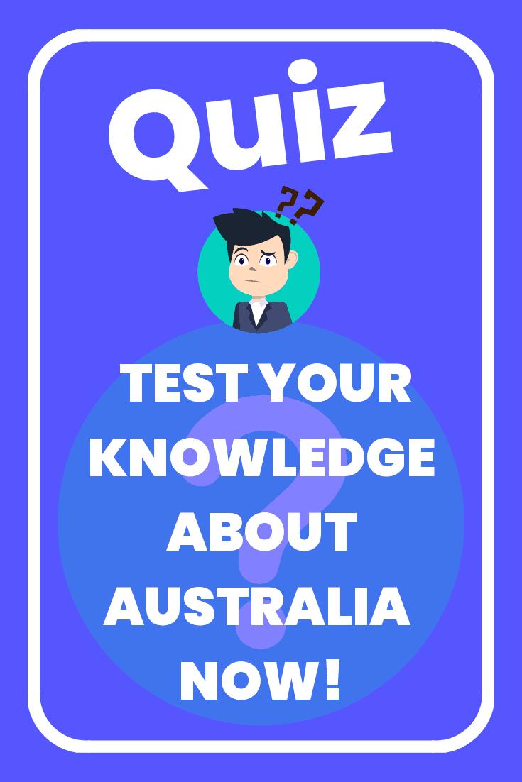 Quiz Overseas Students Australia Sidebar