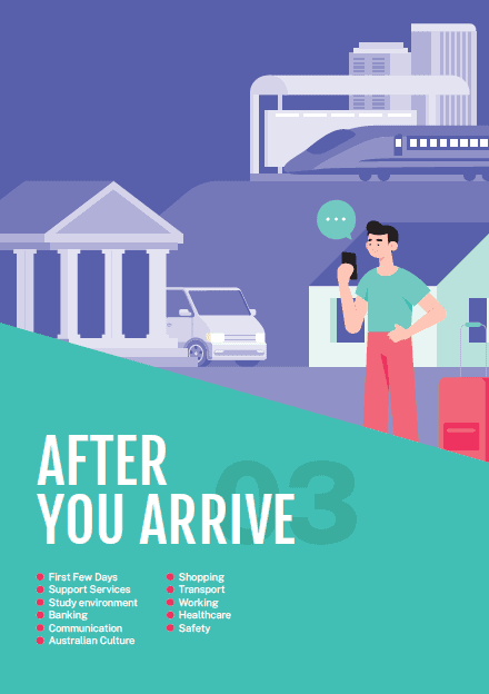 After-you-arrive-Overseas-Students-Guide-Australia