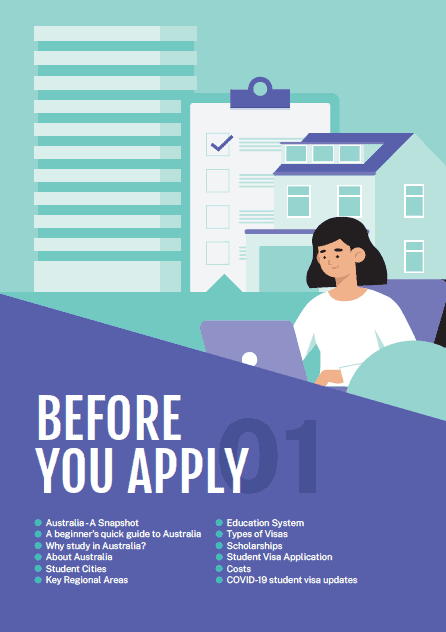 Before-you-apply-Overseas-Students-Guide-Australia-1