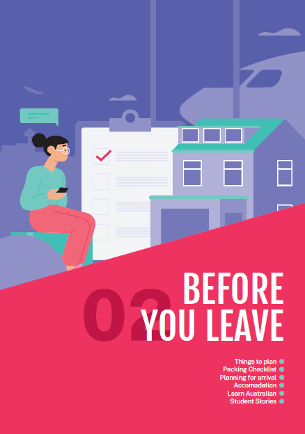 Before-you-leave-Overseas-Students-Guide-Australia